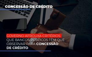 Imagem 800x500 2 Contabilidade No Itaim Paulista Sp | Abcon Contabilidade Notícias E Artigos Contábeis - HF Franco