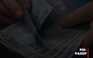 Fim Do Fundo Pis Pasep Nao Acaba Com O Abono Salarial Do Pis Pasep Notícias E Artigos Contábeis - HF Franco