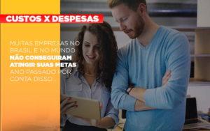 Transformacao Digital Tenha Uma Visao Clara Da Sua Empresa - HF Franco