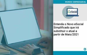 Contabilidade Blog (1) Abrir Empresa Simples - HF Franco