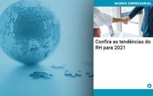 Confira As Tendencias Do Rh Para 2021 Abrir Empresa Simples - HF Franco